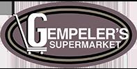 Gempeler's Supermarket